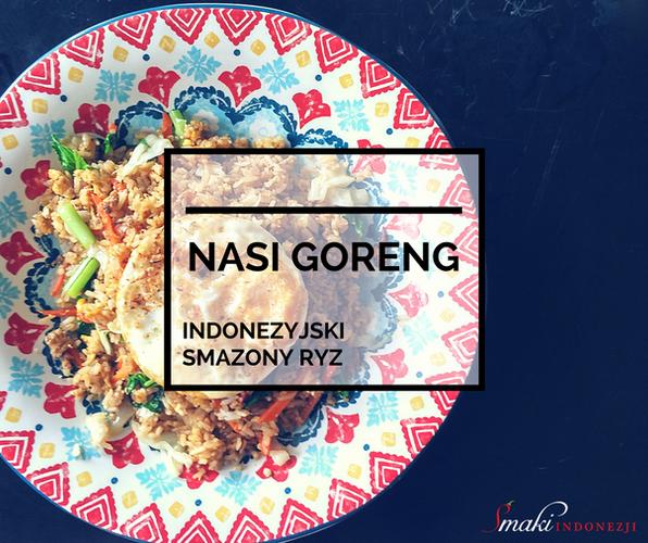 Nasi-Goreng-Indonezyjski-Smażony-Ryż-Sma