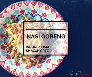 Nasi-Goreng-Indonezyjski-Smażony-Ryż-Smaki-Indonezji-Kuchnia-Indonezyjska-Przepis