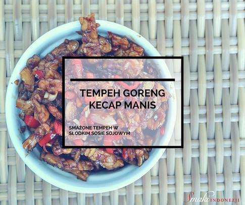 Tempeh-Goreng-Kecap-Manis-Smaki-Indonezj