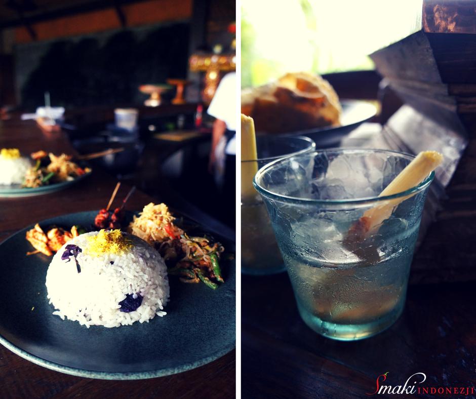 megibung-bali-asli-restauracja-szkola-gotowania-restauracje-na-bali