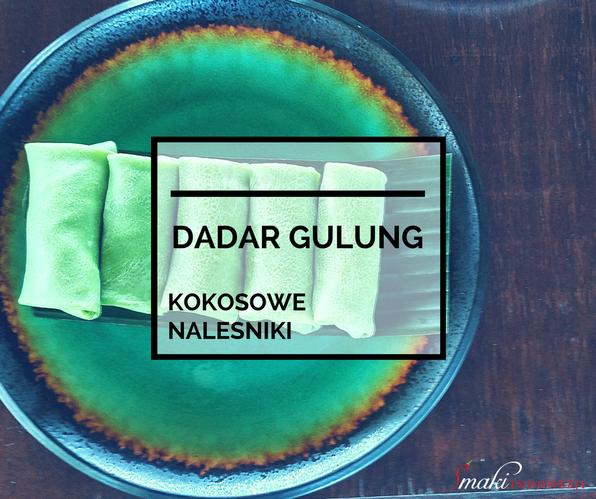 Dadar-Gulung-Indonezyjskie-Naleśniki-Glu