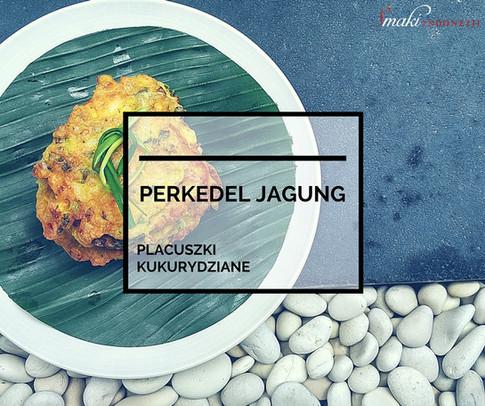 Smaki-Indonezji-Perkedel-Jagung-Placuszk
