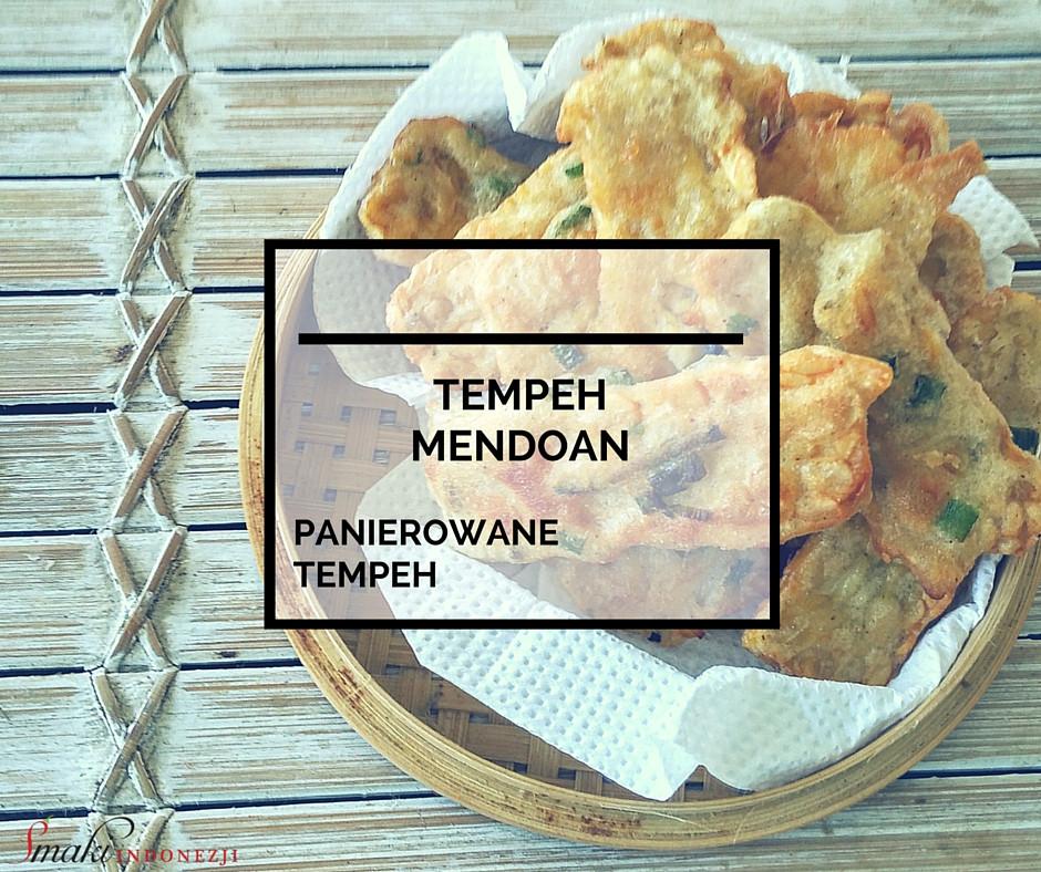 Smaki-Indonezji-Kuchnia-Indonezyjska-Pan