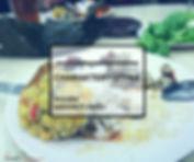 Smaki-Indonezji-Kuchnia-Indonezyjska.jpg