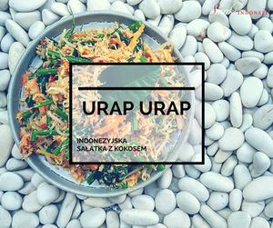 Smaki-Indonezji-Kuchnia-Indonezyjska-Podróże-Kulinarne-Urap-Urap-Indonezyjska-Sałatka-Kokos.png