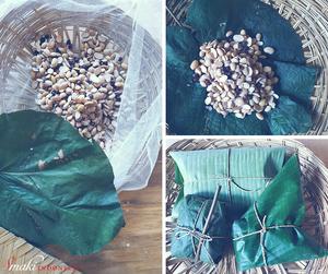 Jak-przygotować-tempeh-Wszystko-o-tempe-tempeh-Smaki-Indonezji-Kuchnia-Indonezyjska