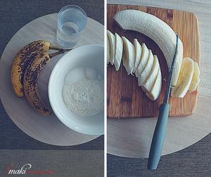 Smażone-Banany-w-Cieście-przepis-Pisang-Goreng-Smaki-Indonezji-Kuchnia-Indonezyjska