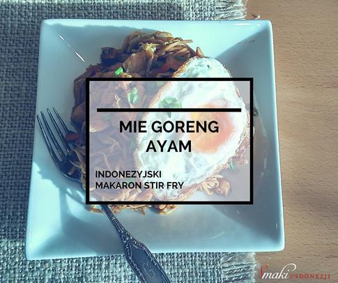 Smaki-Indonezji-Kuchnia-Indonezyjska-Mie