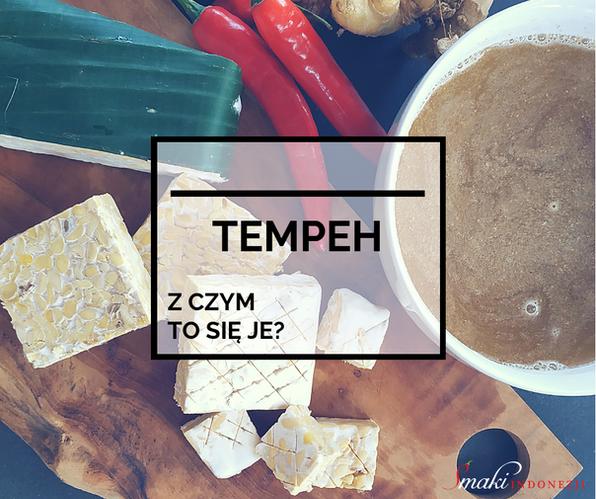 Tempeh-z-czym-to-się-je-Smaki-Indonezji-