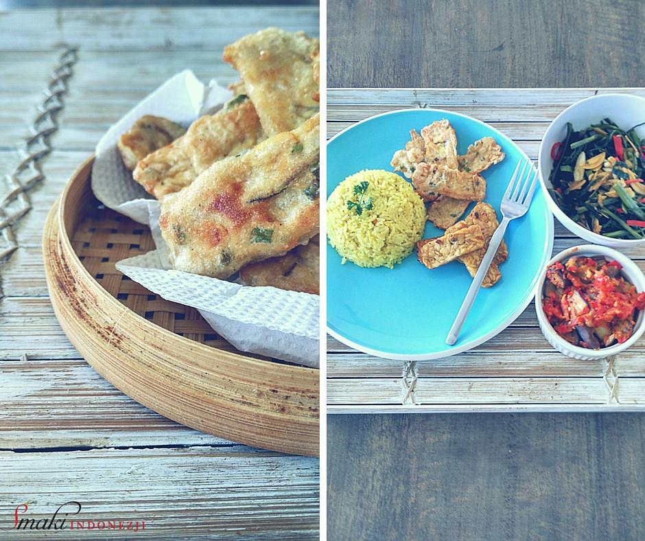 Smaki-Indonezji-Kuchnia-Indonezyjska-Tempeh-Mendoan-Panierowane-Tempeh