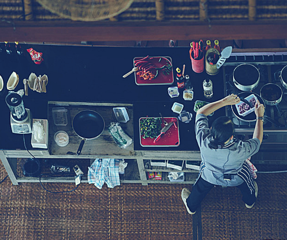 Ubud-Food-Festival-2019-Spice-Up-The-World-Smaki-Indonezji-Kuchnia-Indonezyjska-Petty-Elliot