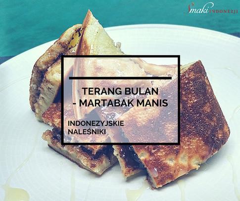 Smaki-Indonezji-Kuchnia-Indonezyjska-Pod