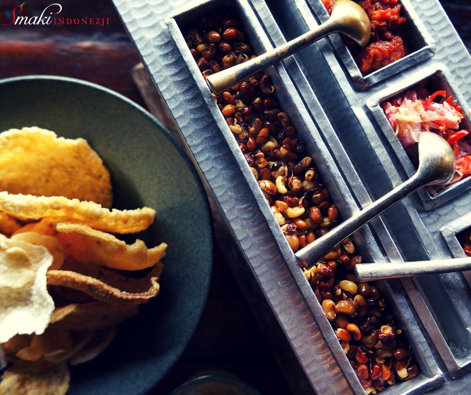 prazynki-krupuk-sambal-bali-asli-restauracja-szkola-gotowania-restauracje-na-bali