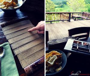 bali-asli-restauracja-szkola-gotowania-restauracje-na-bali-karangasem