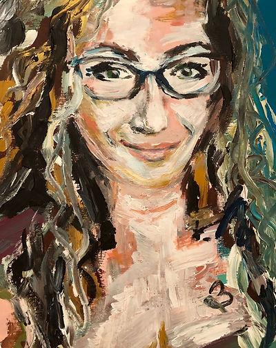 Autoportret-e1551724518526.jpg