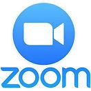 zoom-logo-16373815.jpeg
