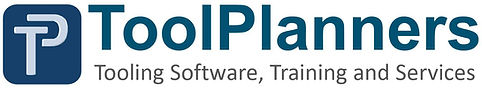 Tp logo.JPG