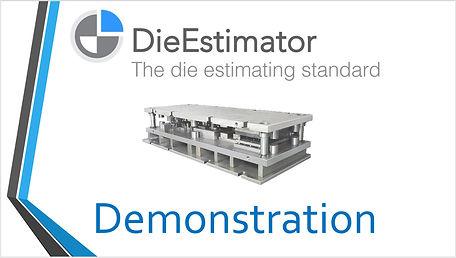 2 demonstration video cover.JPG