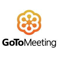 gotomeeting logo.jpg