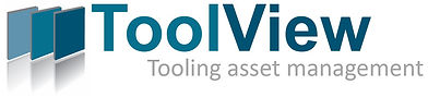 Toolview logo.JPG