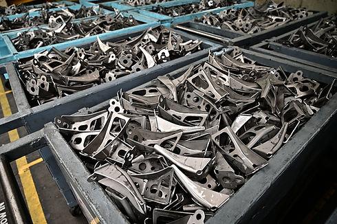 autopart steel work.jpg