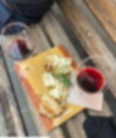 degustazione vini sfusi