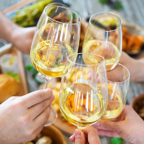 vino bianco pasqua.png