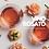 Thumbnail: Vino ROSATO  (Toscana) 5 litri