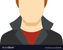 new-man-avatar-icon-flat-vector-19152349