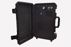 TeslaFit Pro Portable