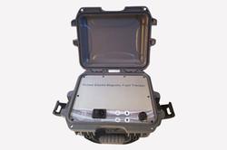 TeslaFit+ 2 Portable