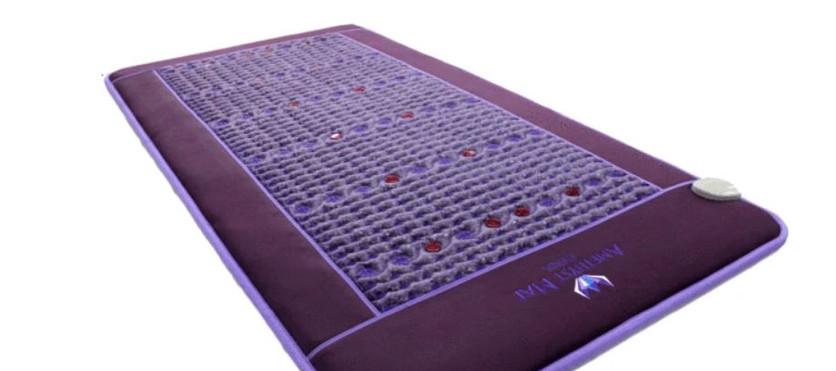 Ereada Purple Pemf Pro Mat.JPG