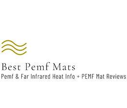 Best Pemf Mats_edited.jpg