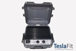 TeslaFit Duo Portable