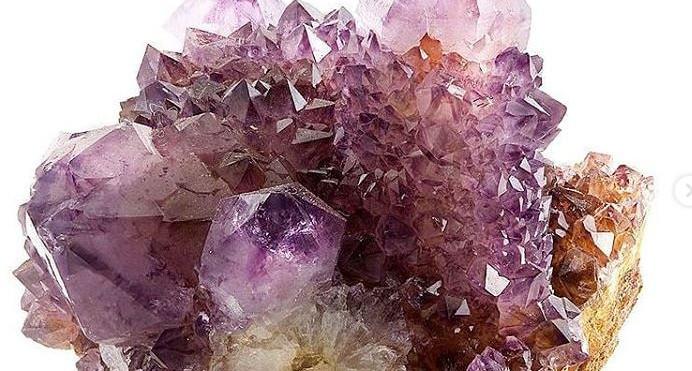 amethyst stone.JPG