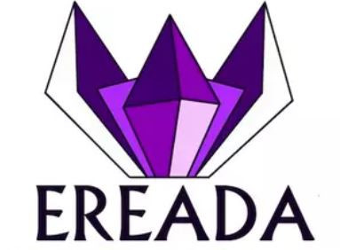 EREADA Purple PEMF FIR MAT.JPG