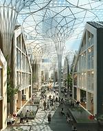 Participe da incrível Expo Dubai