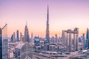Emirados Árabes 2022