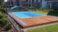 tropea-baseny-kapielowe-relaks-plywanie-
