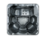 Tor_6_3620 Svart.png