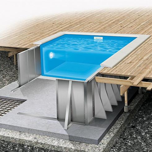 eco-premium-magnelis-pool-1522.jpg