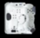 IDUN--400x380.png