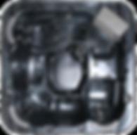 spabad-denver-inredning2.png