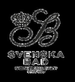 Svenska bad ny logga transparant 3.webp