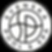 SPS_Logo_Orig 12 vit trans.png