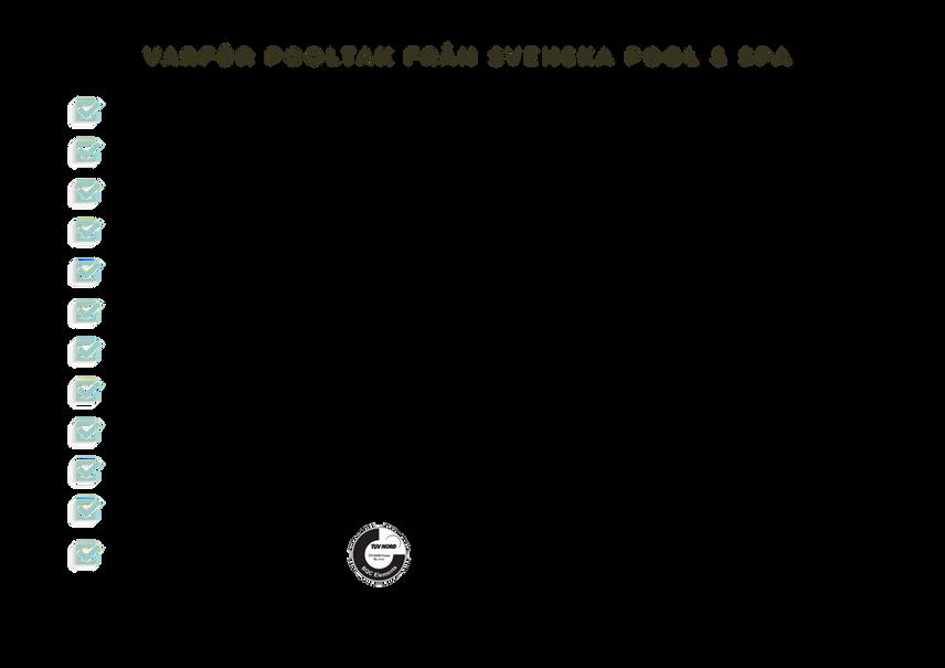Enclose Katalog 2021 klar (2).png