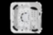 IMG_9794-400x267 Earl.png
