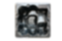 Viken_Top_PearlShadow%20trans_edited.png