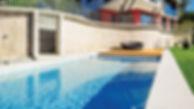 bahama-baseny-kapielowe-relaks-plywanie-