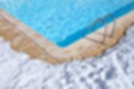 Winter-Pool-e1429819952801.jpg
